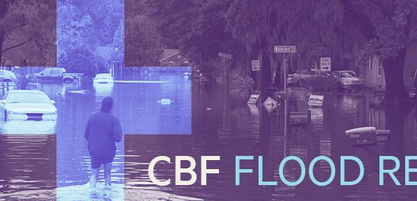 Flood_Relief